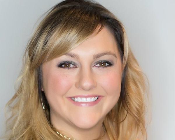 Alison Carrigan